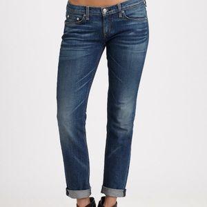 Rag&bone dre jeans size 28